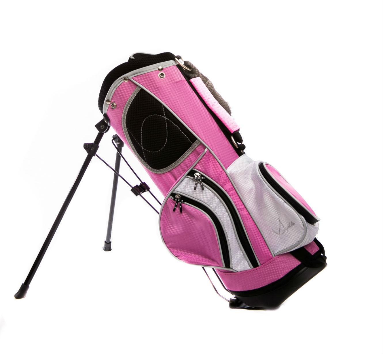 Sephlin Lady E Golf Bag Age 3 6