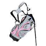 Sephlin- Lady Charity Golf Bag  27 in  Age 8-10