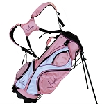 Lady Jayde Golf Bag 32 in  Age 13 - 16