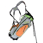 DROC - Nikki Golf Bag Adult 35