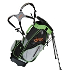 Droc - Noa Golf Bag Ages 6 - 10  27