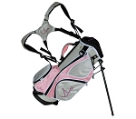 Sephlin - Elaina Girls  Golf Bag  24