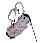 Lady Jayde Golf Bag 32