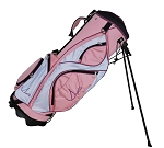 Sephlin - Sephlin Womens Golf Bag   34