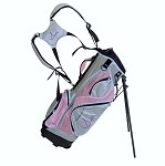 Lady Talia Golf Bag 30