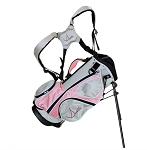Sephlin - Lady E Golf Bag  22 in  Age 3 - 6