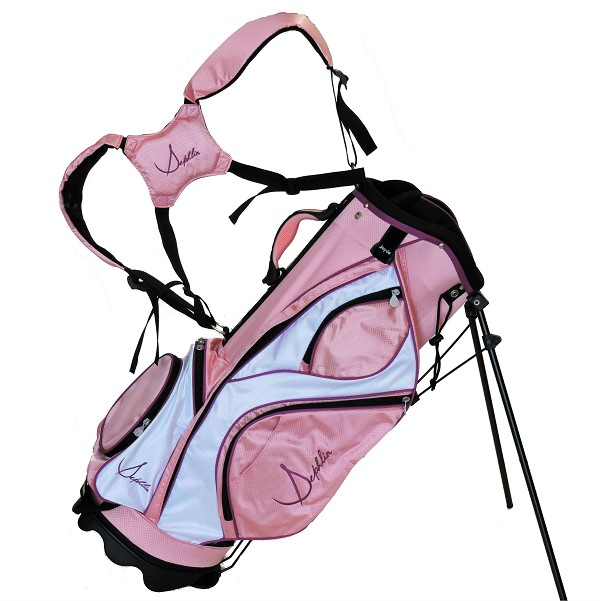 Lady Talia Golf Bag  30 in Age 10 - 14