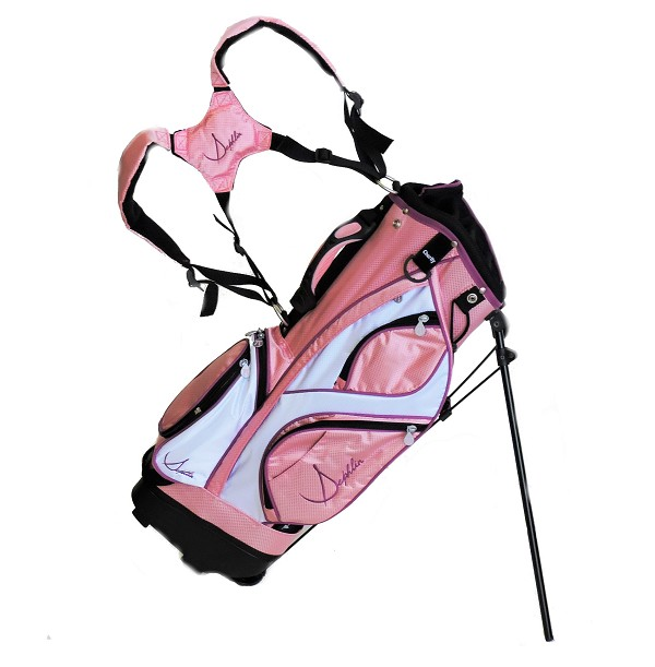 Sephlin - Lady Charity  27 in  Golf Bag Age 6 -10
